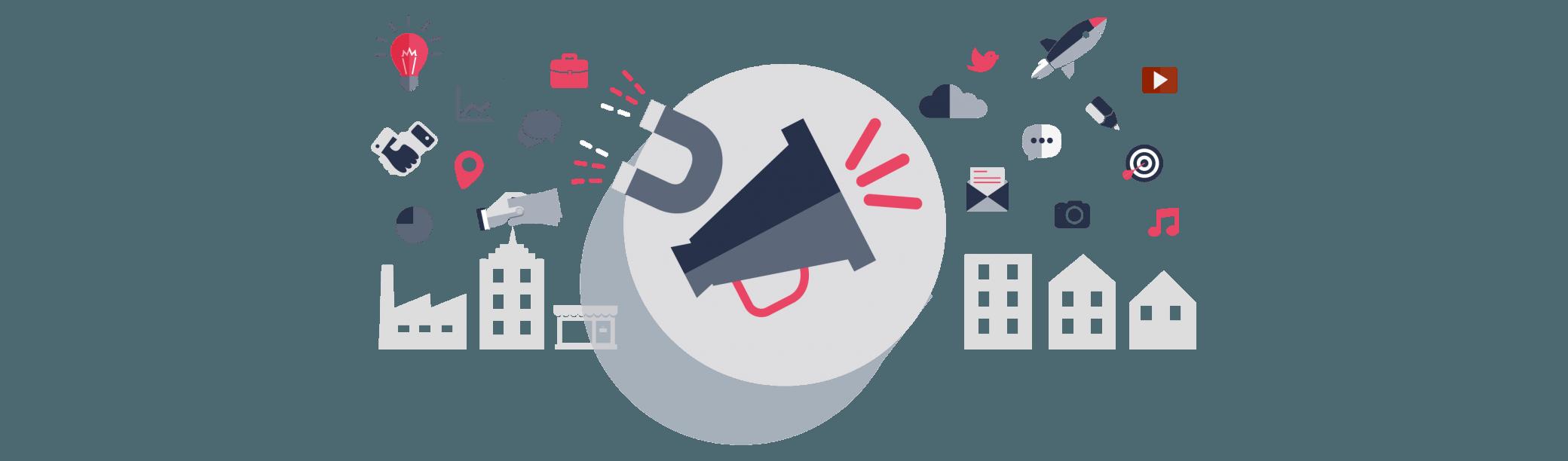 Social Media Marketing - Ullrich Online Marketing - Berlin